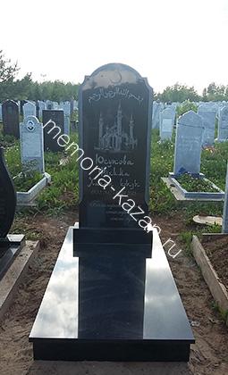 Памятник на могилку Ахтубинск памятники на могилу фото и цены в симферополе в рублях